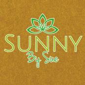 Sunny By Sue