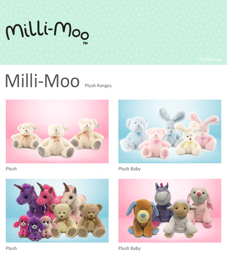 MILLI-MOO_MAIN.jpg