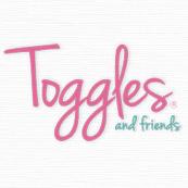 Toggles