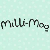Milli-Moo