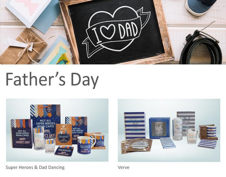 FATHERS-DAY_MAIN.jpg