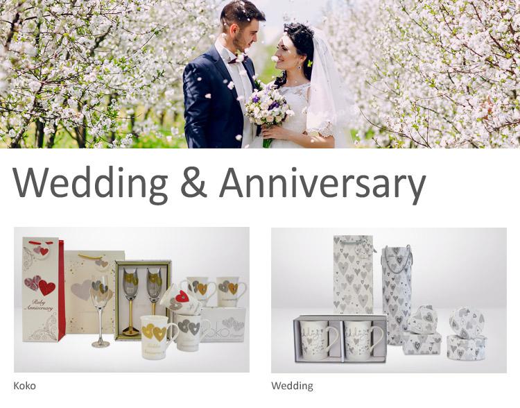 WEDDING_ANNIVERSARY_MAIN.jpg
