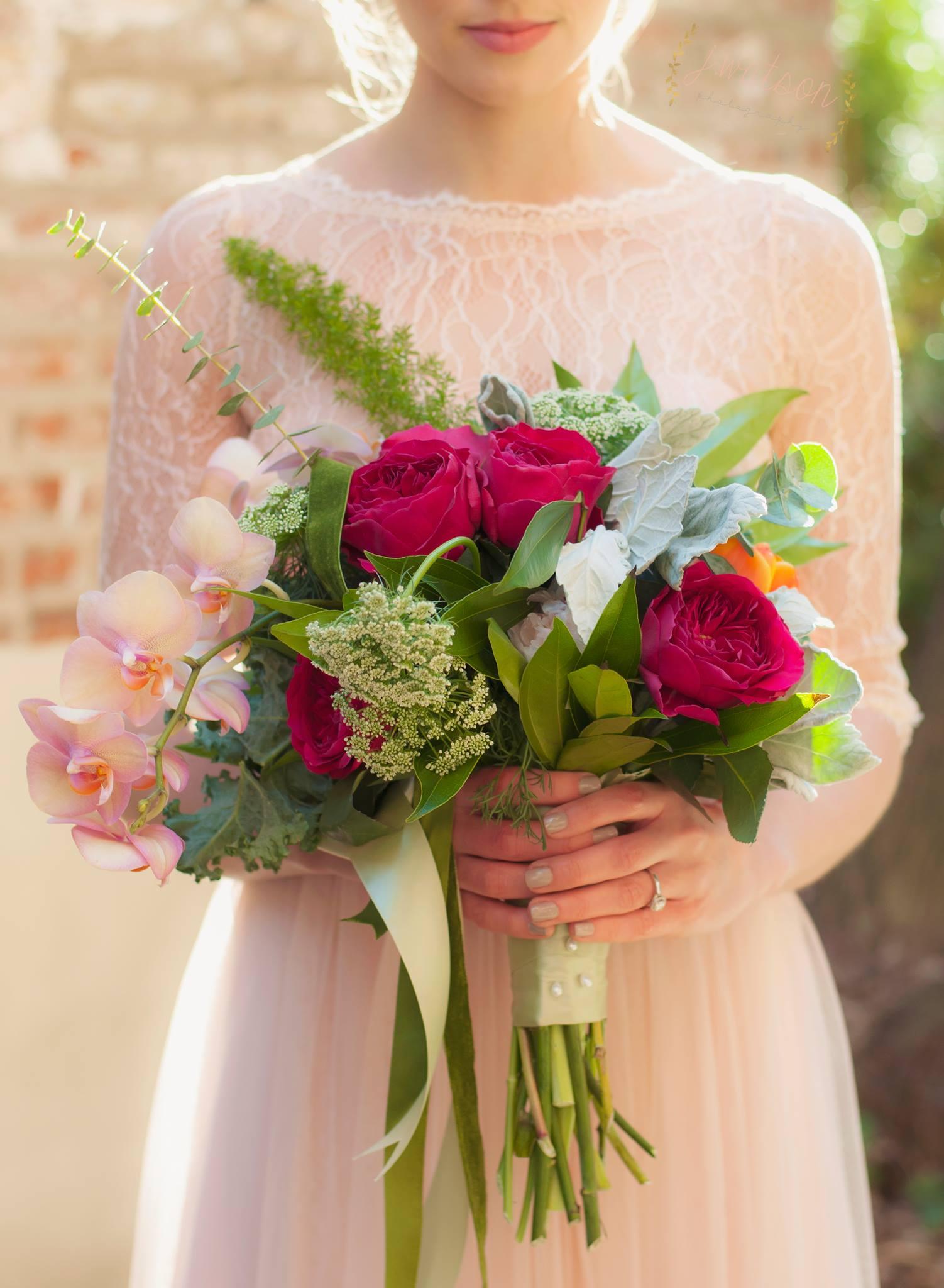 Philadelphia Wedding - Philadelphia Photographer