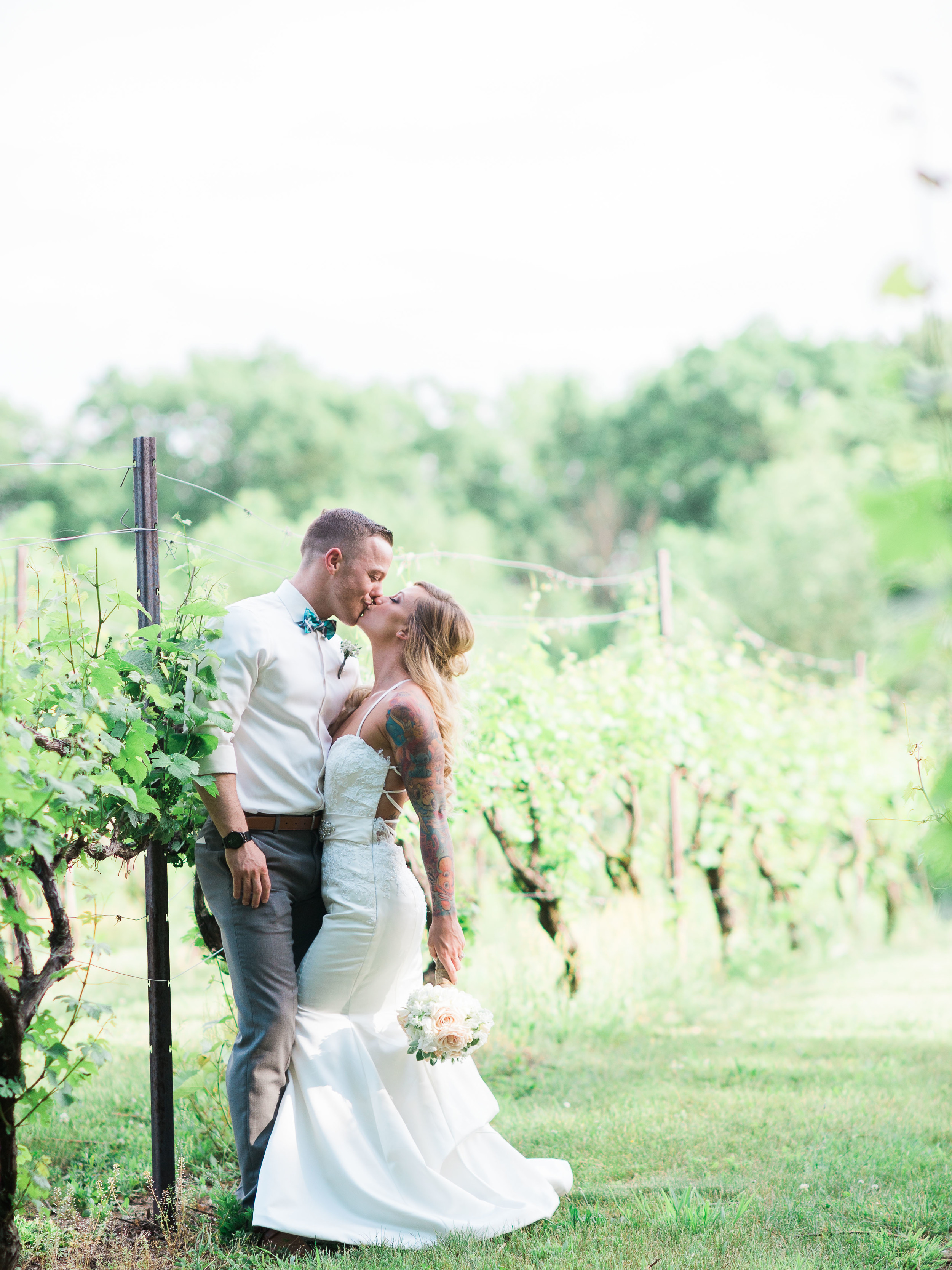 wedding photographer in allentown