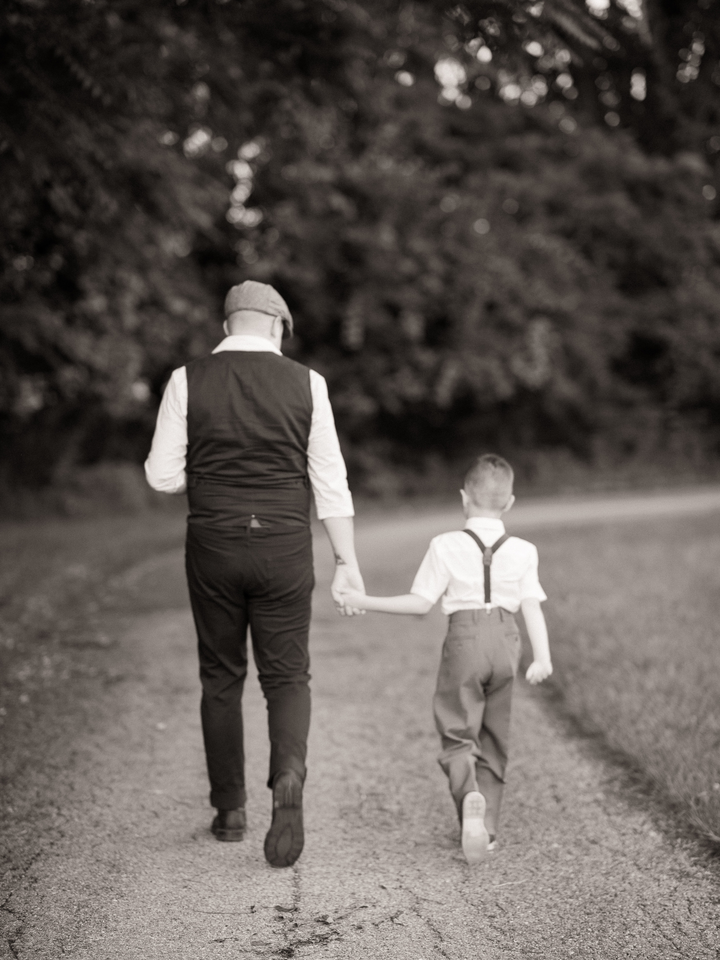 Father and Son Pictures