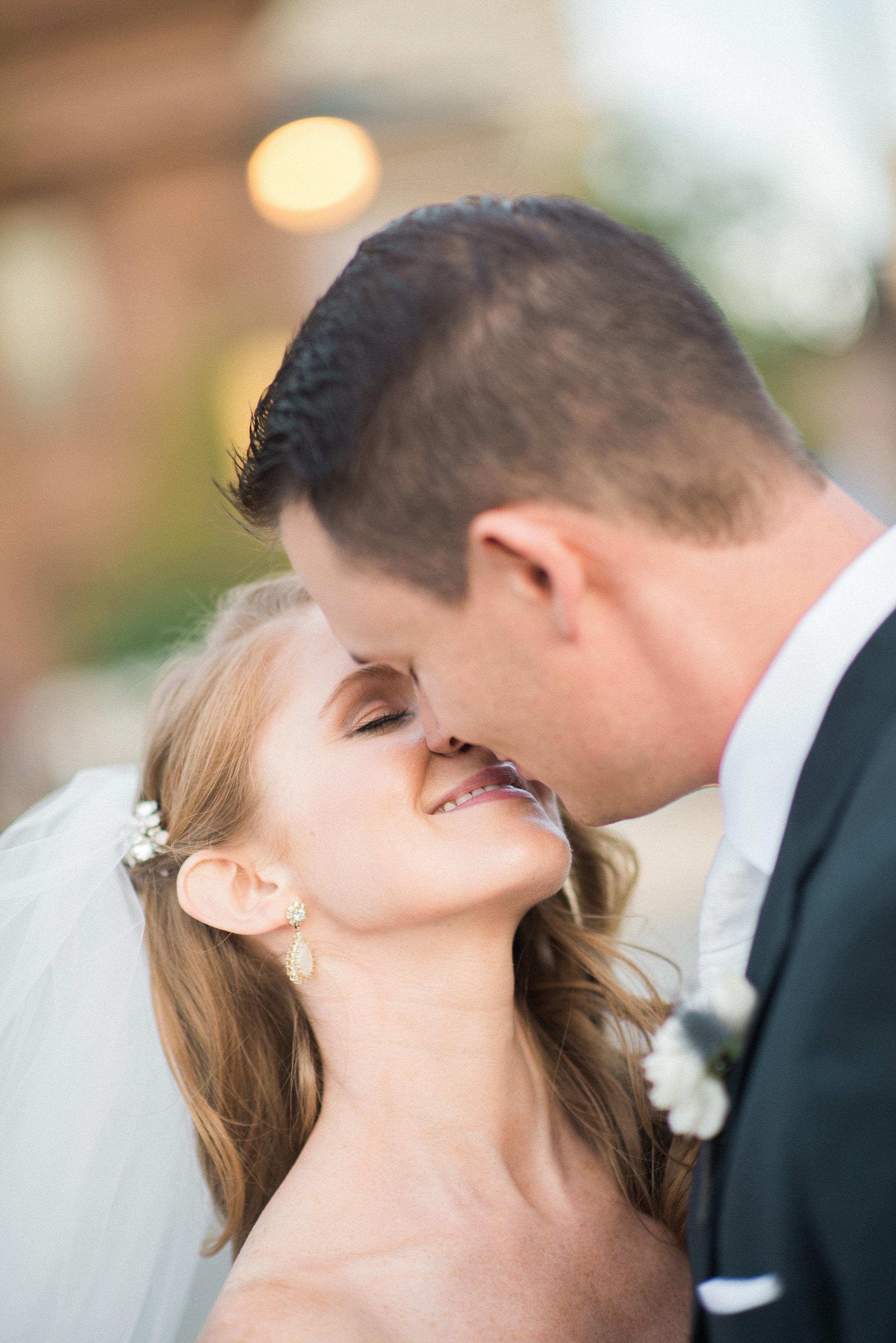 wedding photographer in philadelphia
