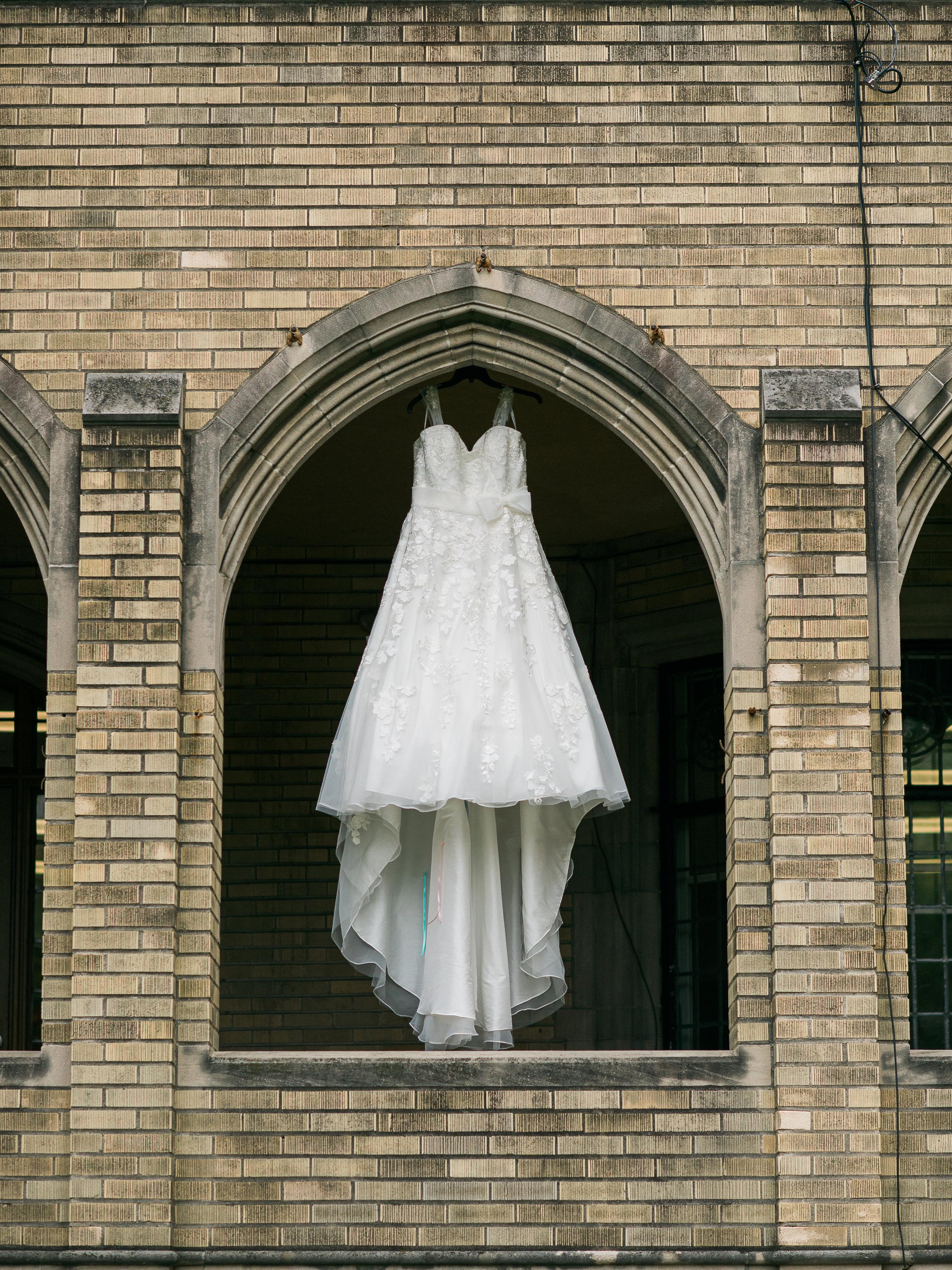 pocono wedding photographer