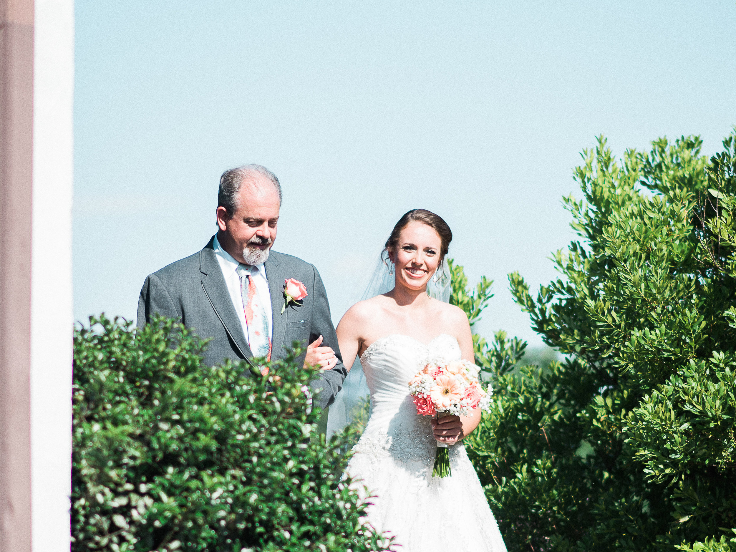 bethlehem wedding photographer