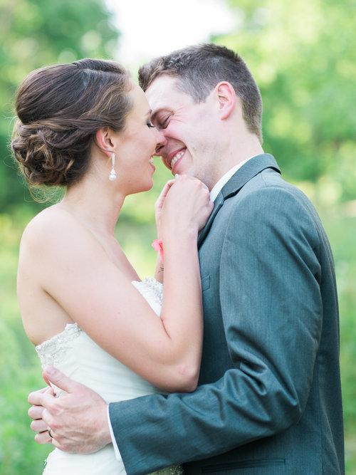 Emily Tyler Say I Do At Glassbern Inn Lehigh Valley Wedding