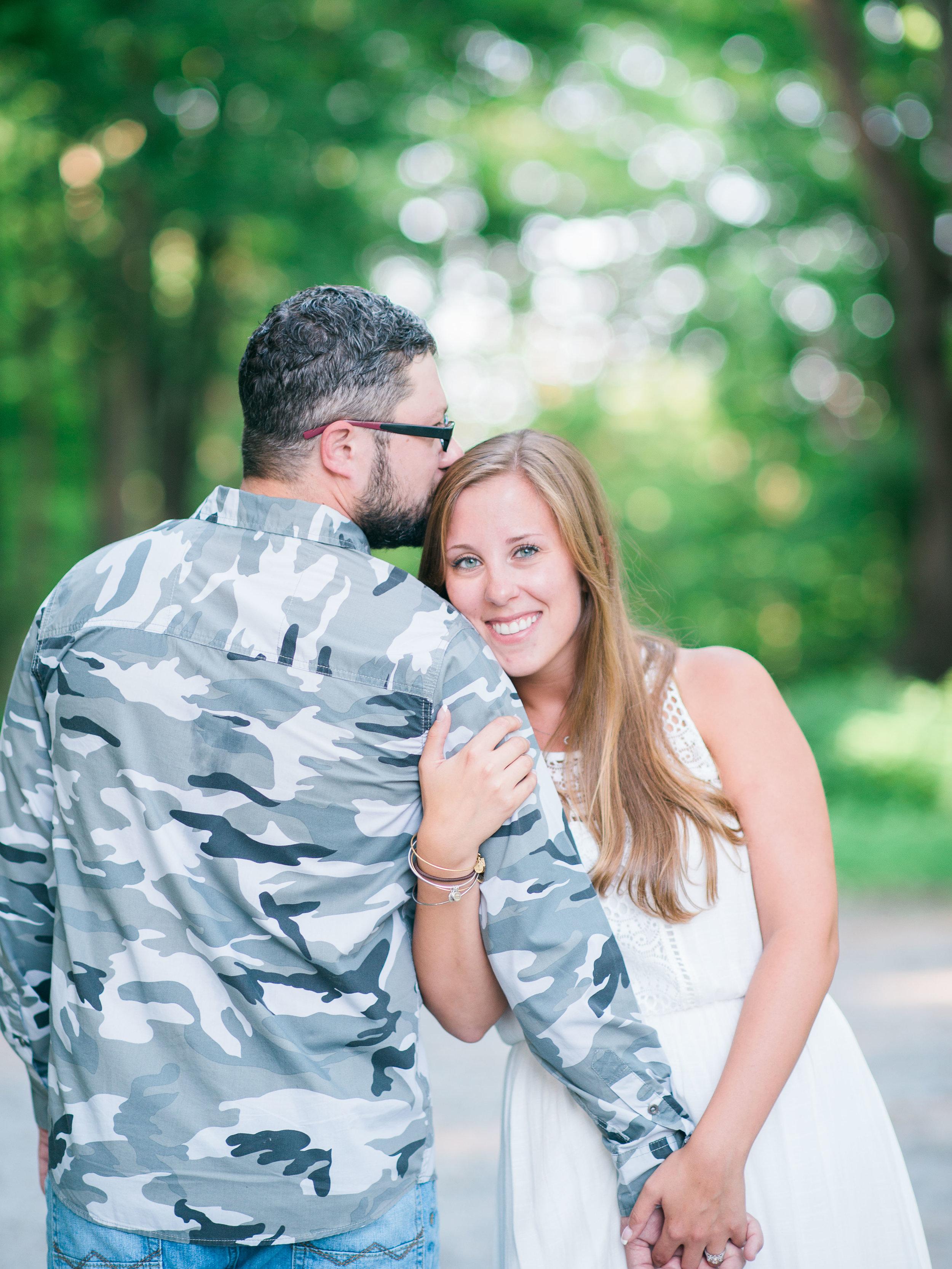 wedding photographer oxford nj