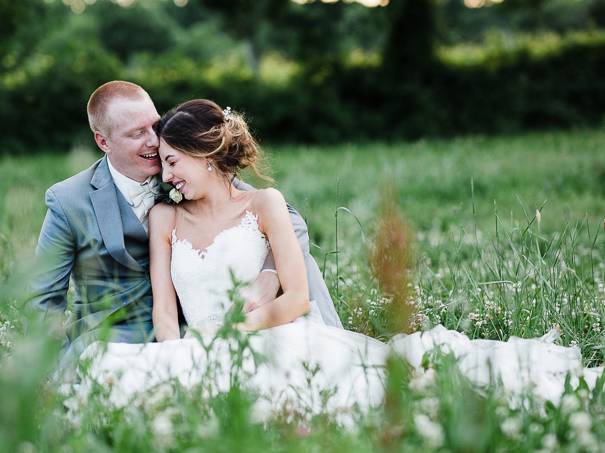 wedding photographer in lehigh valley