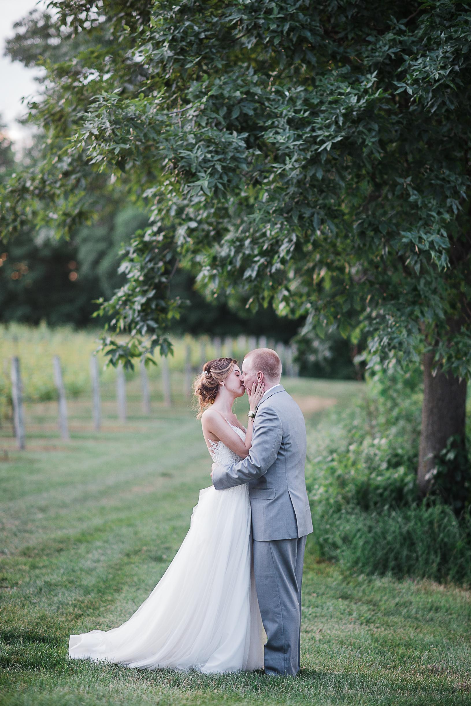 wedding venues allentown