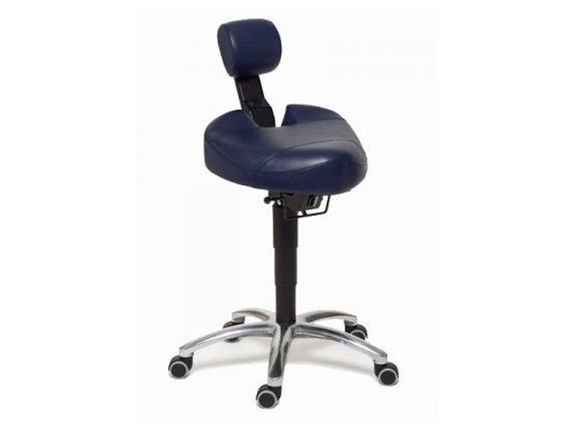 4-bqe-stoelen.jpg