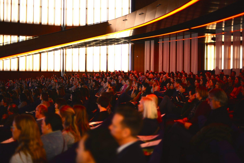Auditorium-RAI-1-1500x1001.jpg