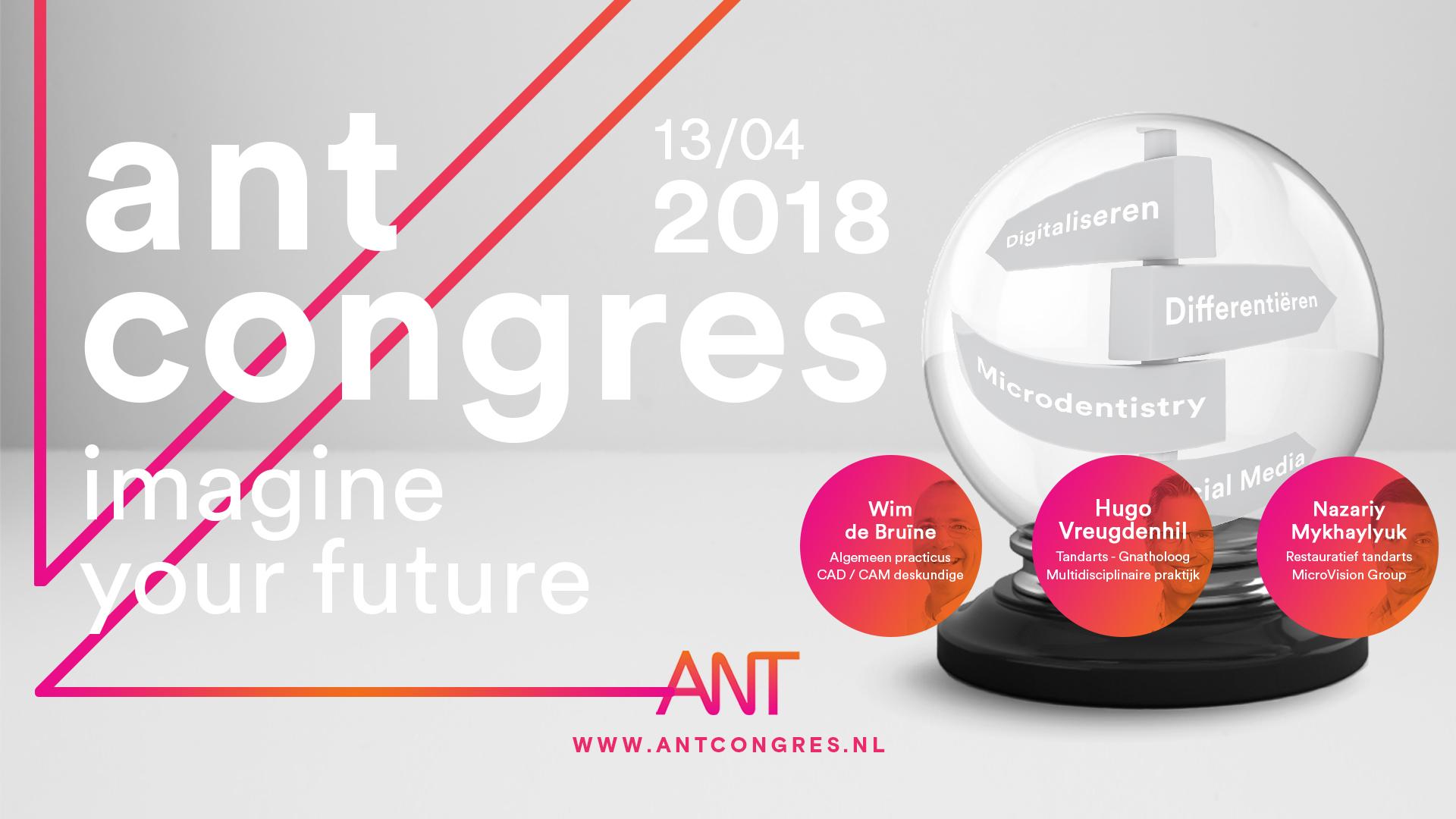ANT Congres.jpg