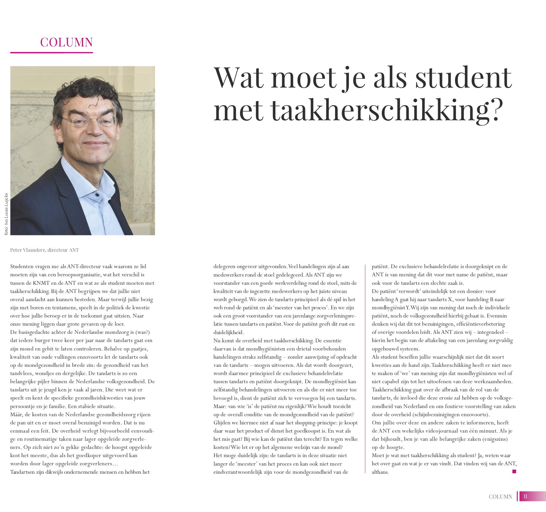 p10-11_Column Peter Vlaandere.png