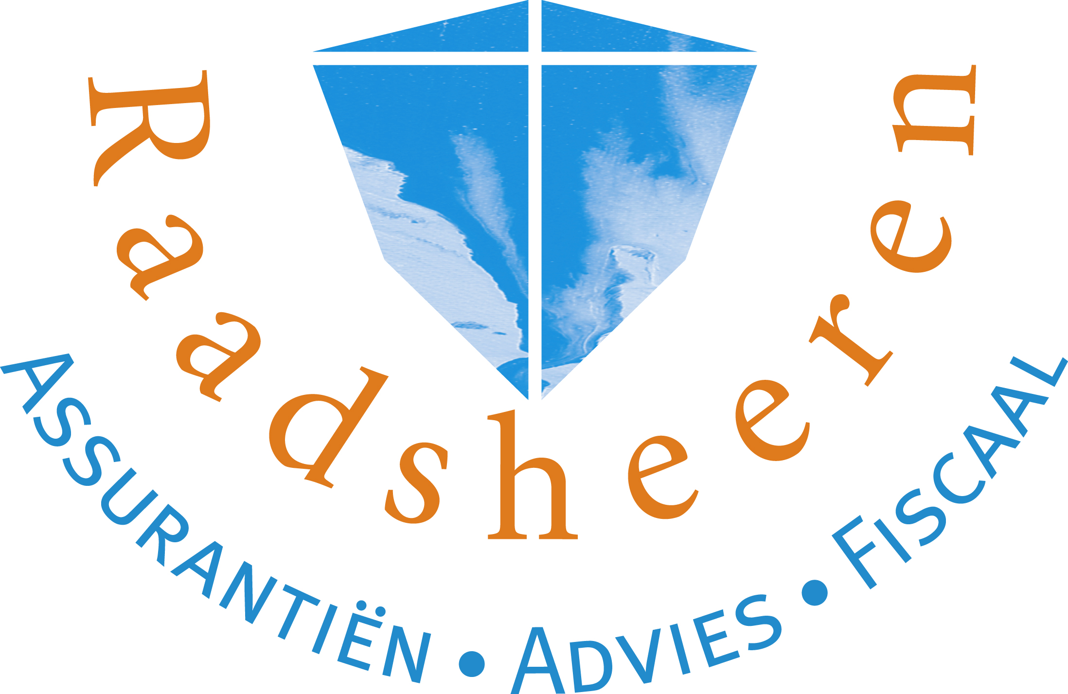 Logo - Raadsheeren.jpg