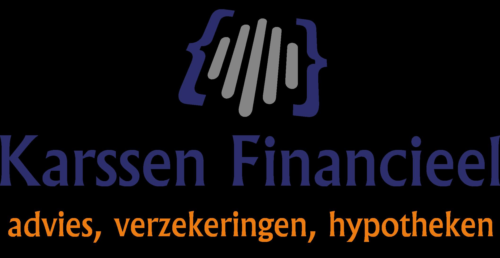 Logo Karssen Financieel.png
