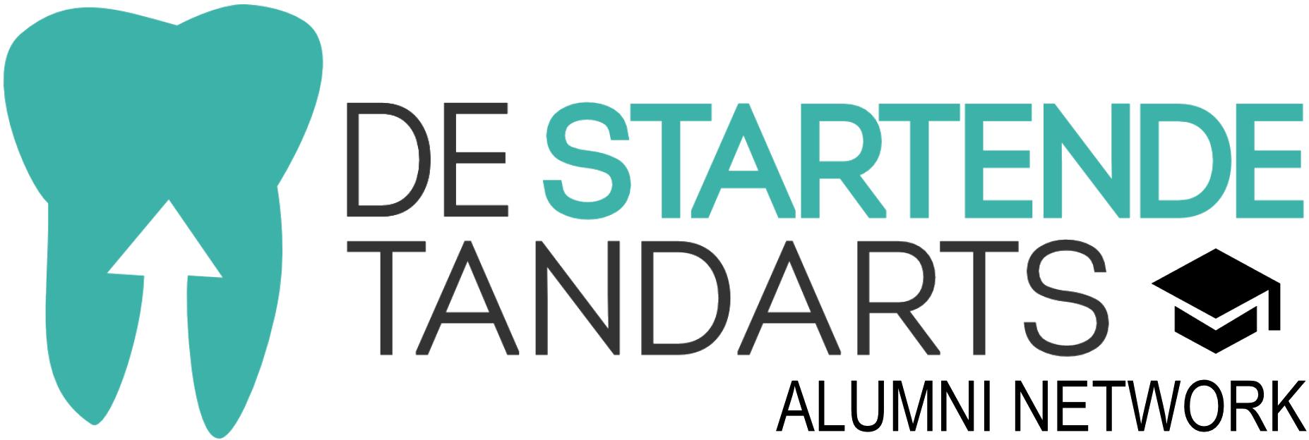 Logo Alumni Network.png