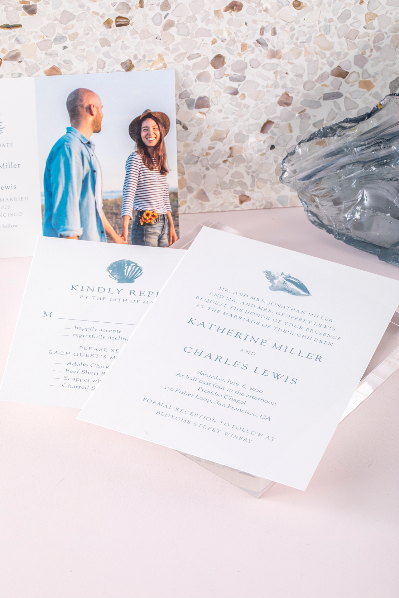 invitations_352.jpg