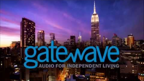 GatewaveAudio.jpg