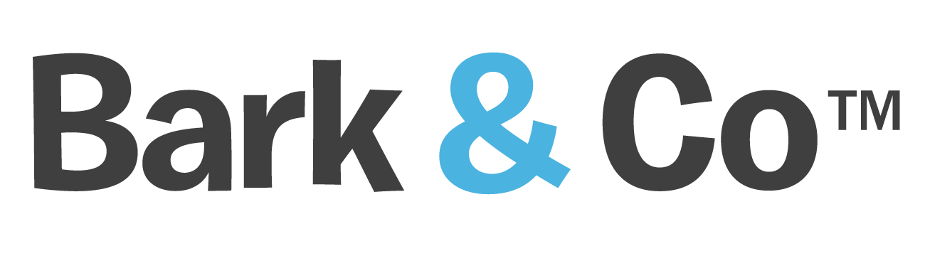 Bark & Co logo
