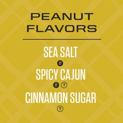 FlavorsThumb.jpg