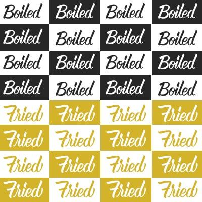 BoiledFried.jpg