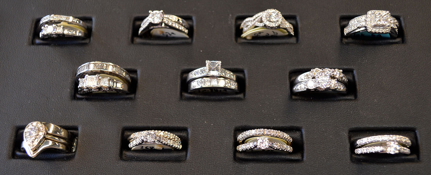 Reads Jewelry and Loan-discount diamond engagement rings.jpg