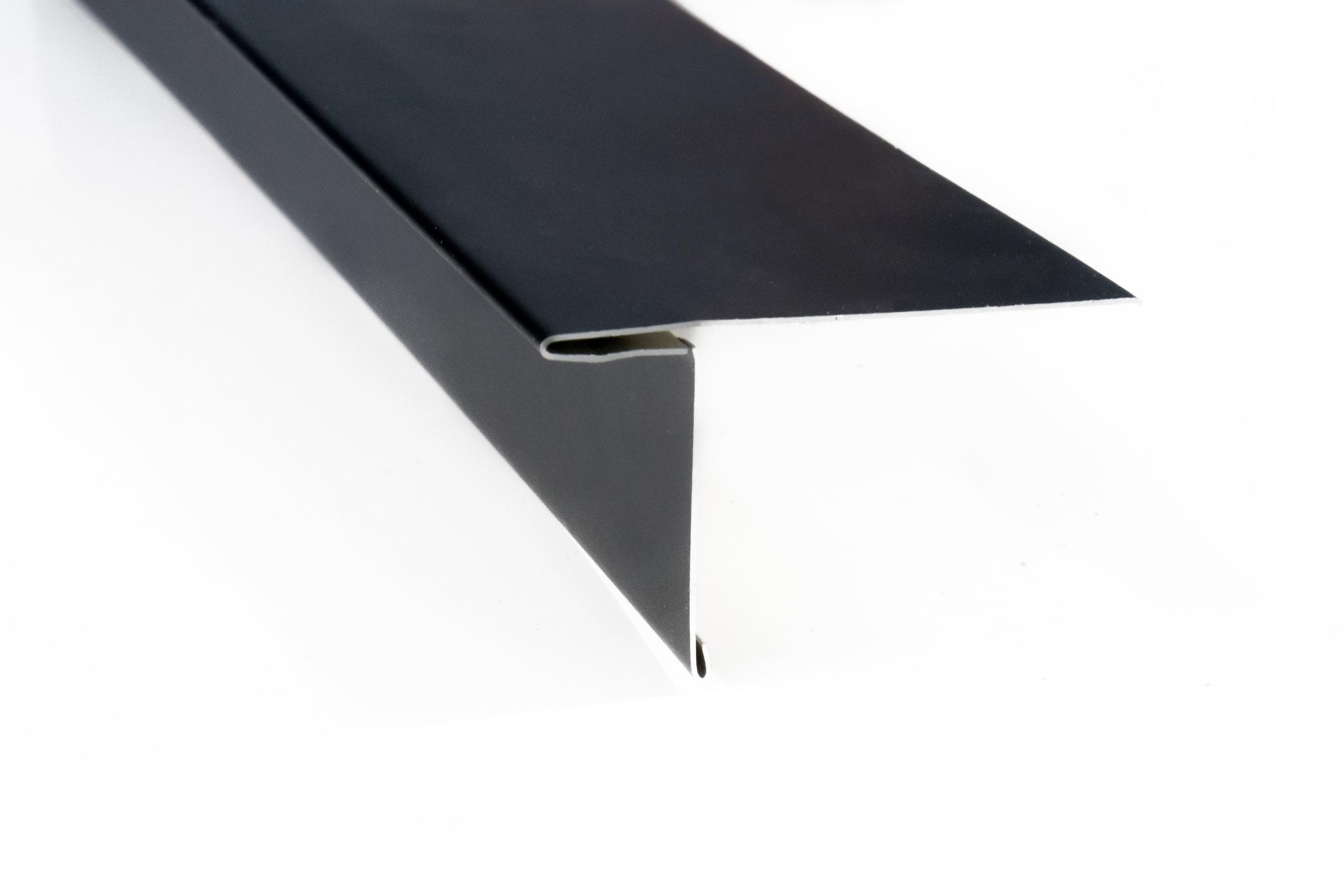 D-Style Drip Edge.jpg