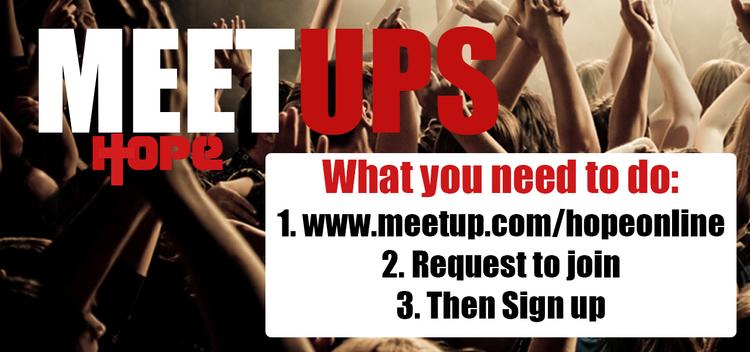 meetups-steps.png