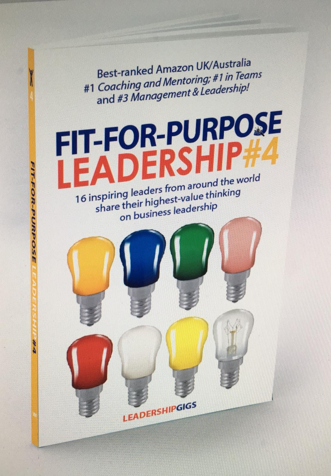 Fit for Purpose Leadership #4 - draft cover.jpg