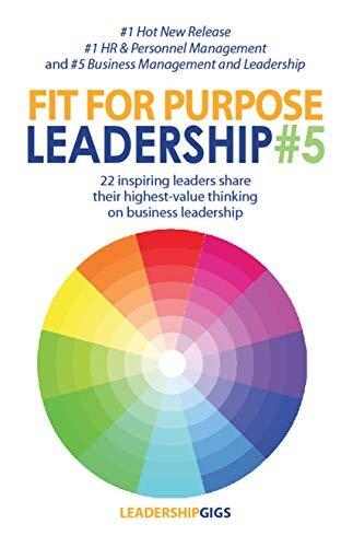 fit for purpose leadership5.jpg