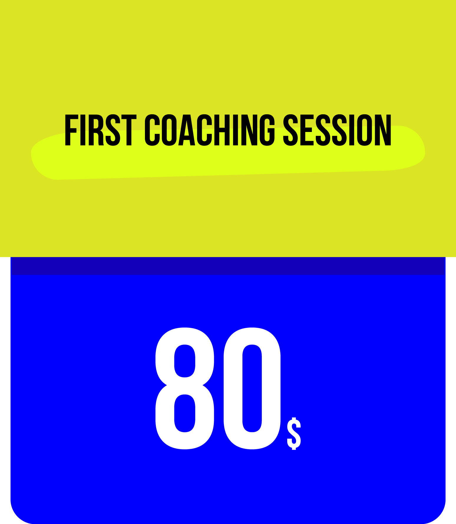 coaching_session1.png