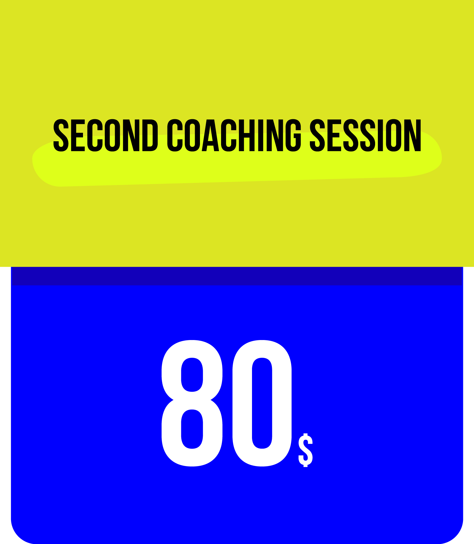 coaching_session2.png