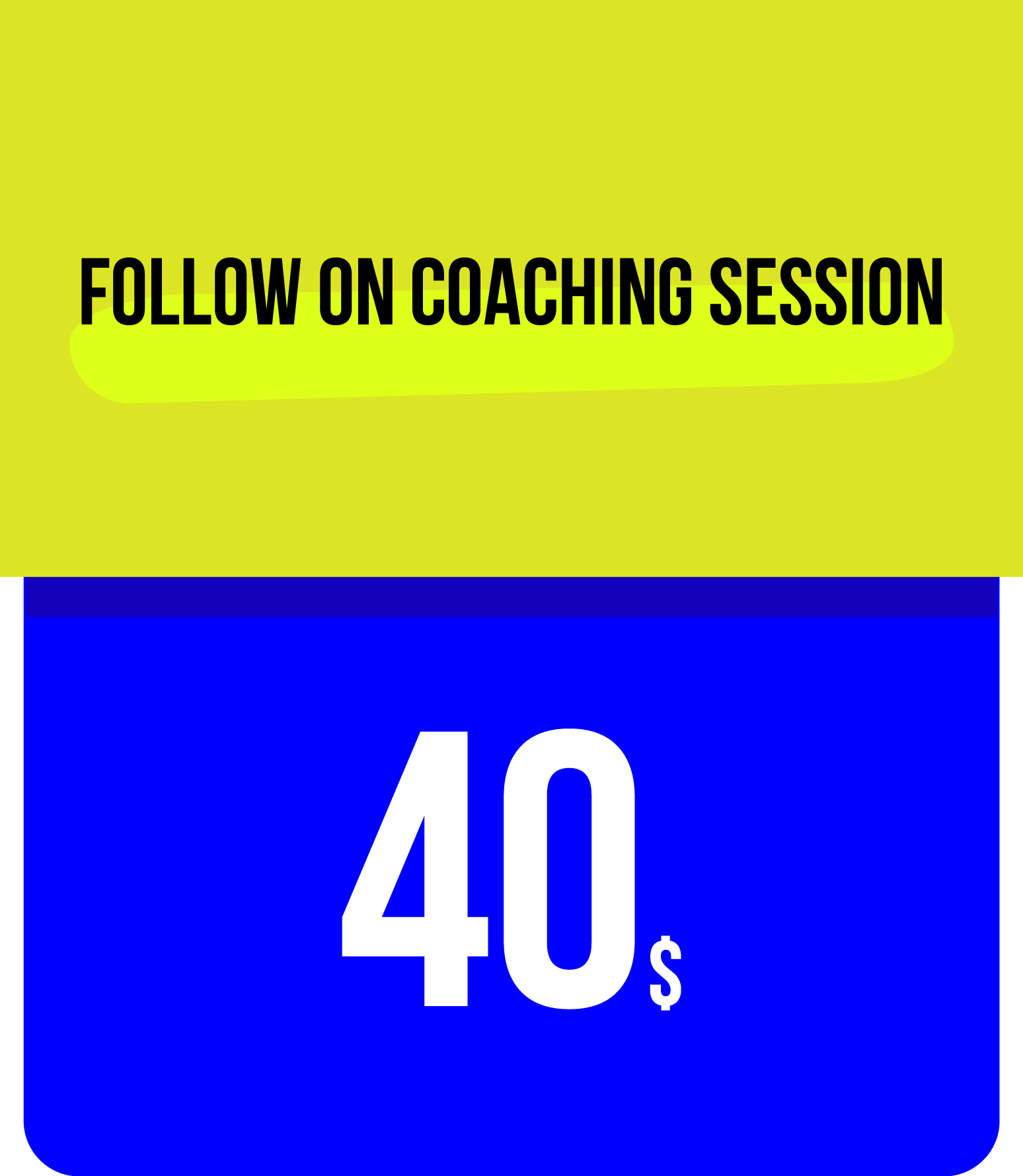 coaching_session3.png