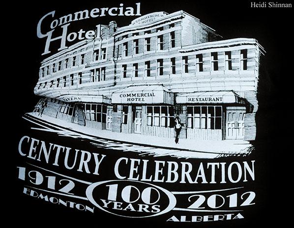 Celebration Century (19).JPG