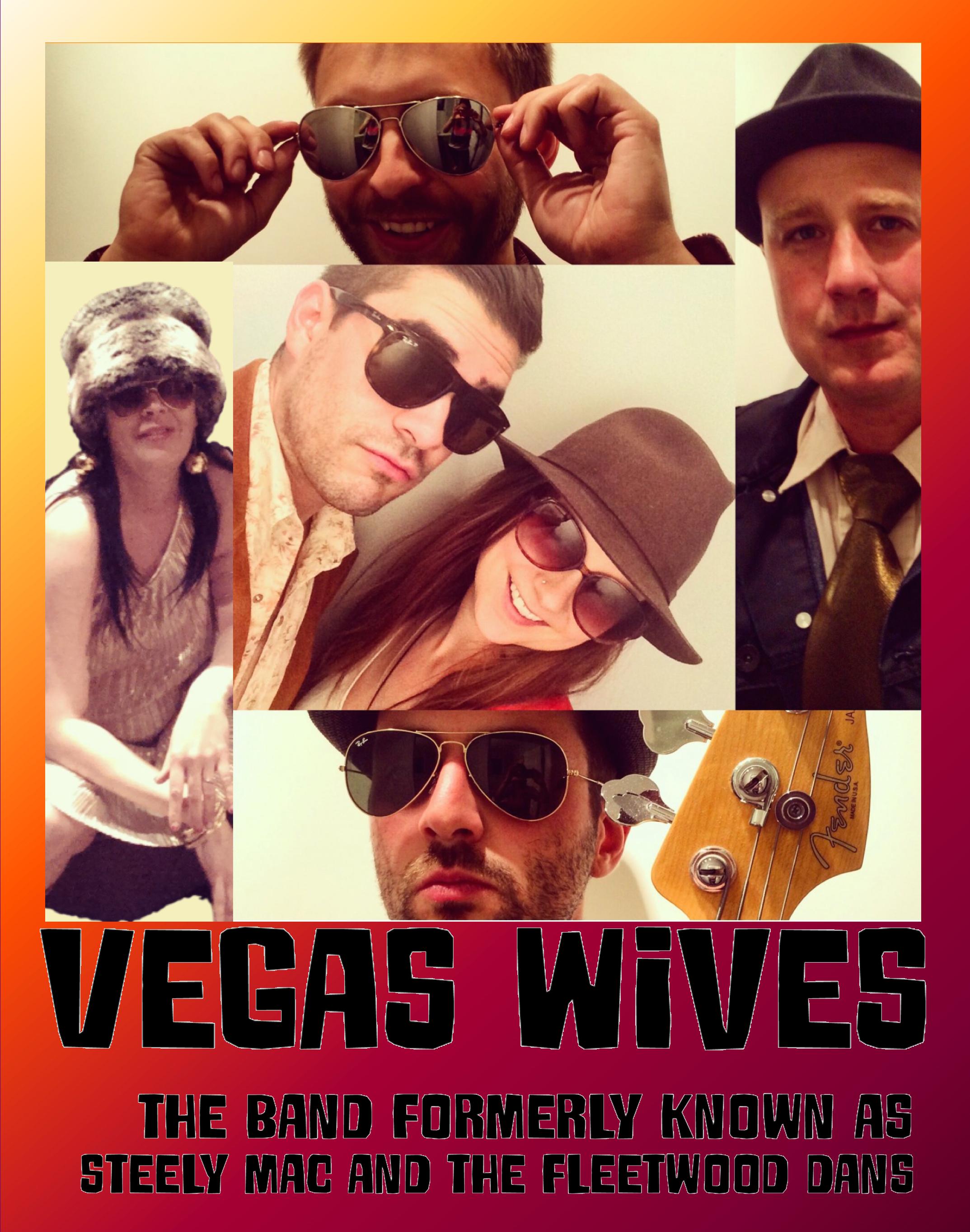 Vegas_Wives_Promo_Pic (2).jpg