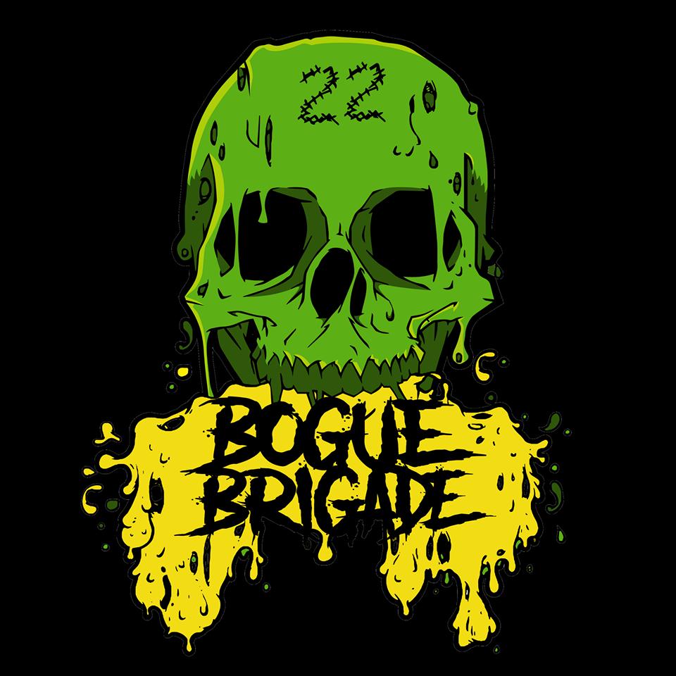 Bogue Brigade.png