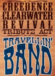 Travellin Band Poster (2).jpg