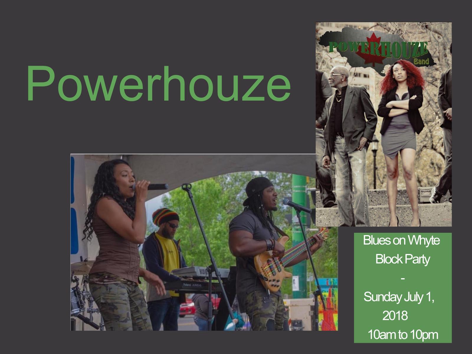 powerhouzefestival2018 (2).jpg