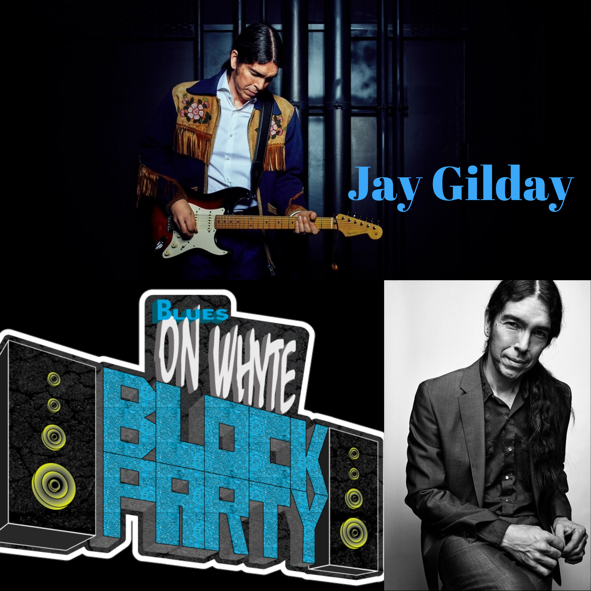 Jay Gilday (2).jpg