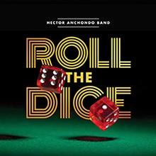 Roll-The-Dice2-220x220.jpg