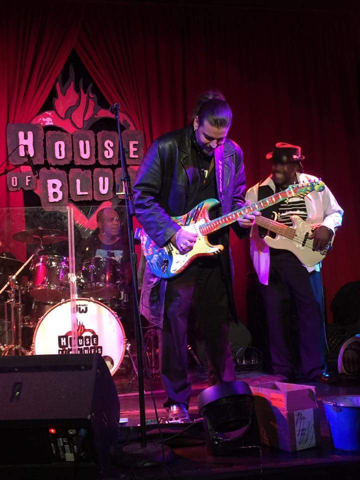 House-of-Blues-Chicago.jpg