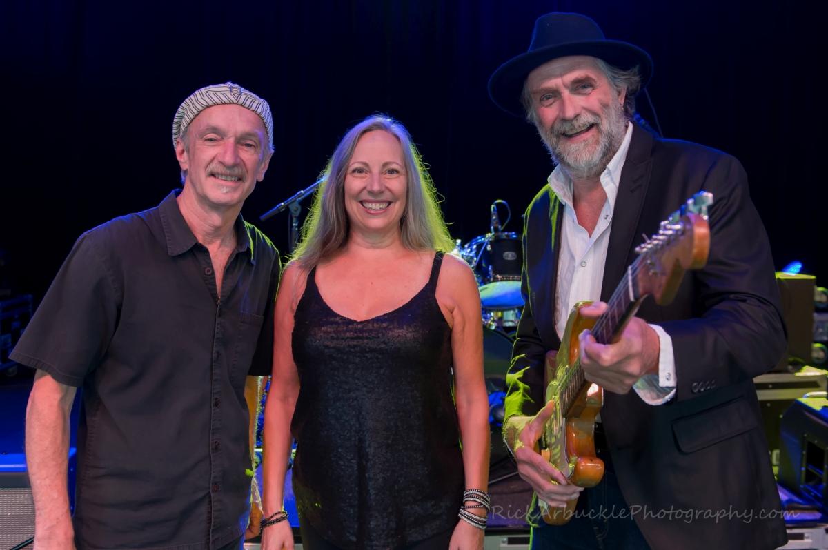 Trio Ott BF 2017.jpg