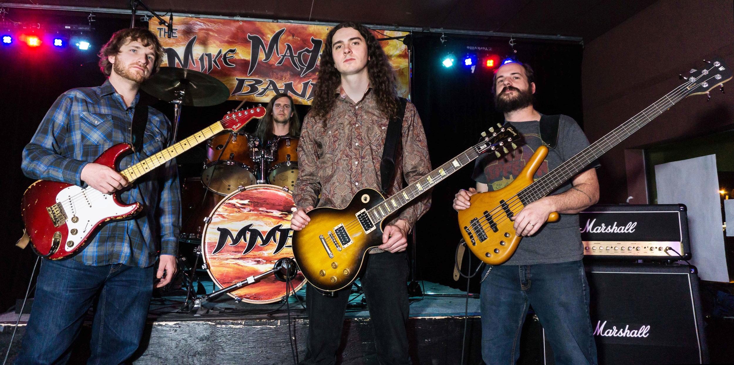 Mike-MacKenzie-Band-7.JPG
