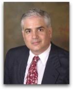 Mitchell Goldstein, MD  Medical Director, NCfIH