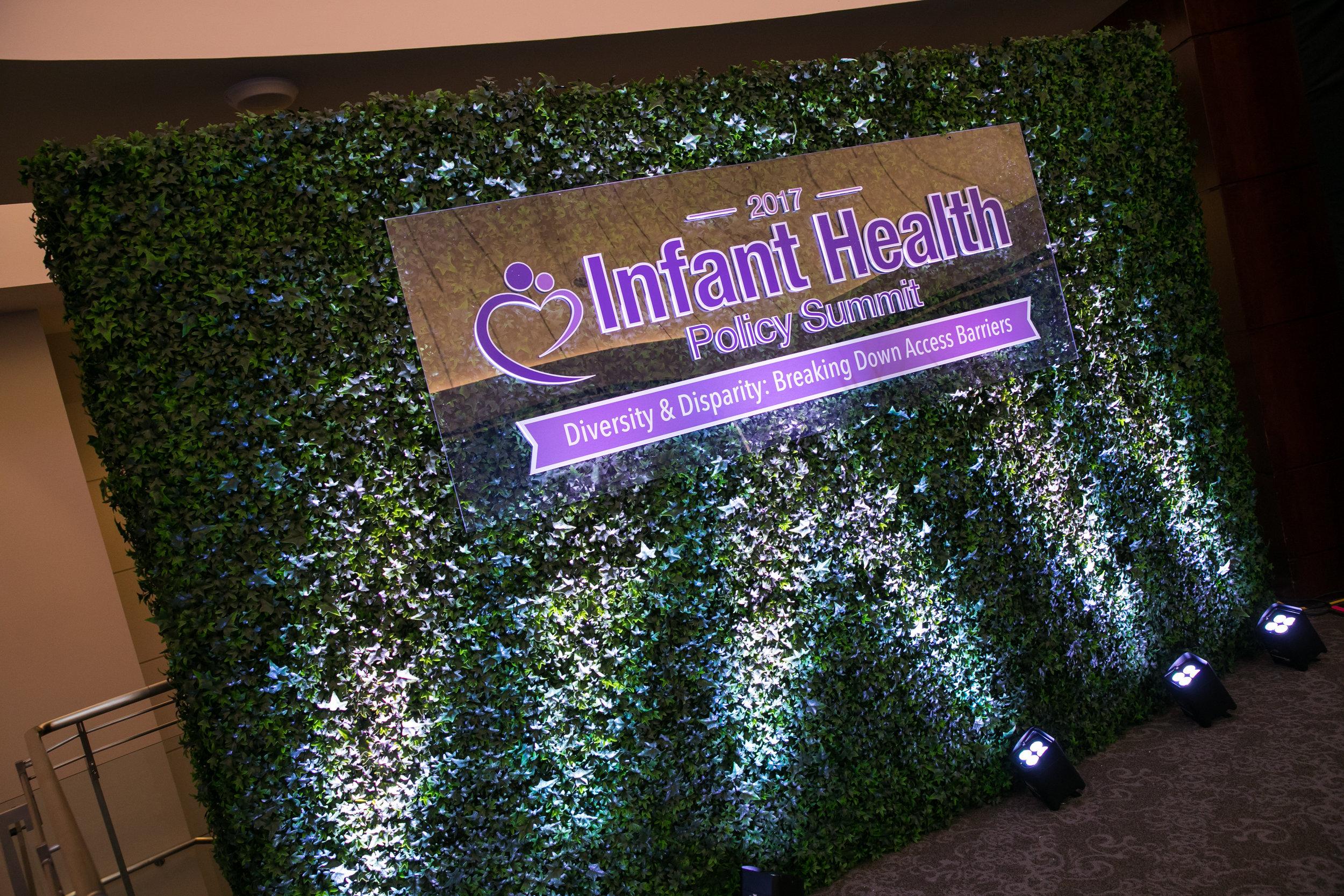 Infant Health Policy Summit - Jason Dixson Photography - 084752 - 0024.jpg