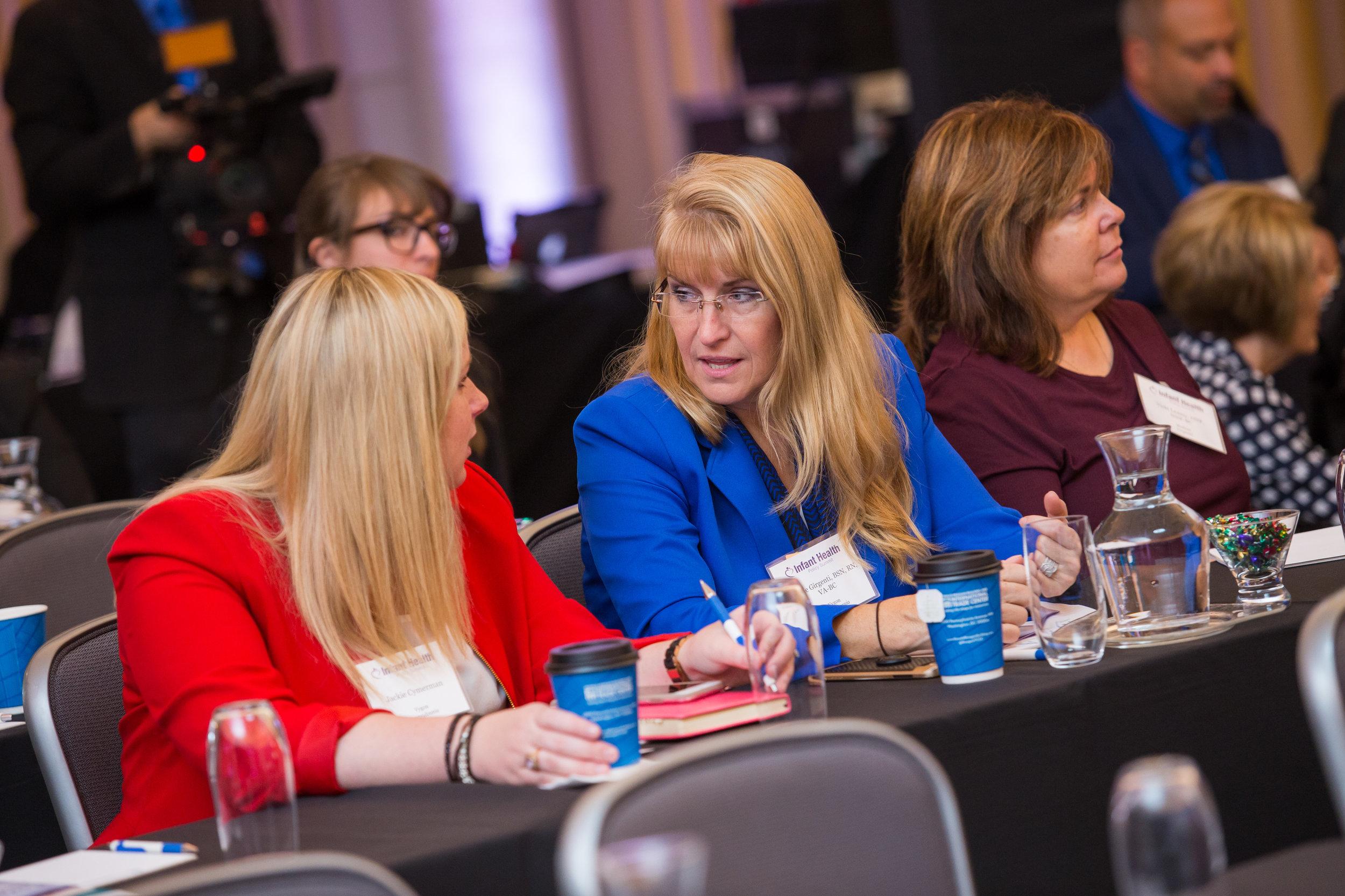 Infant Health Policy Summit - Jason Dixson Photography - 085542 - 1008.jpg