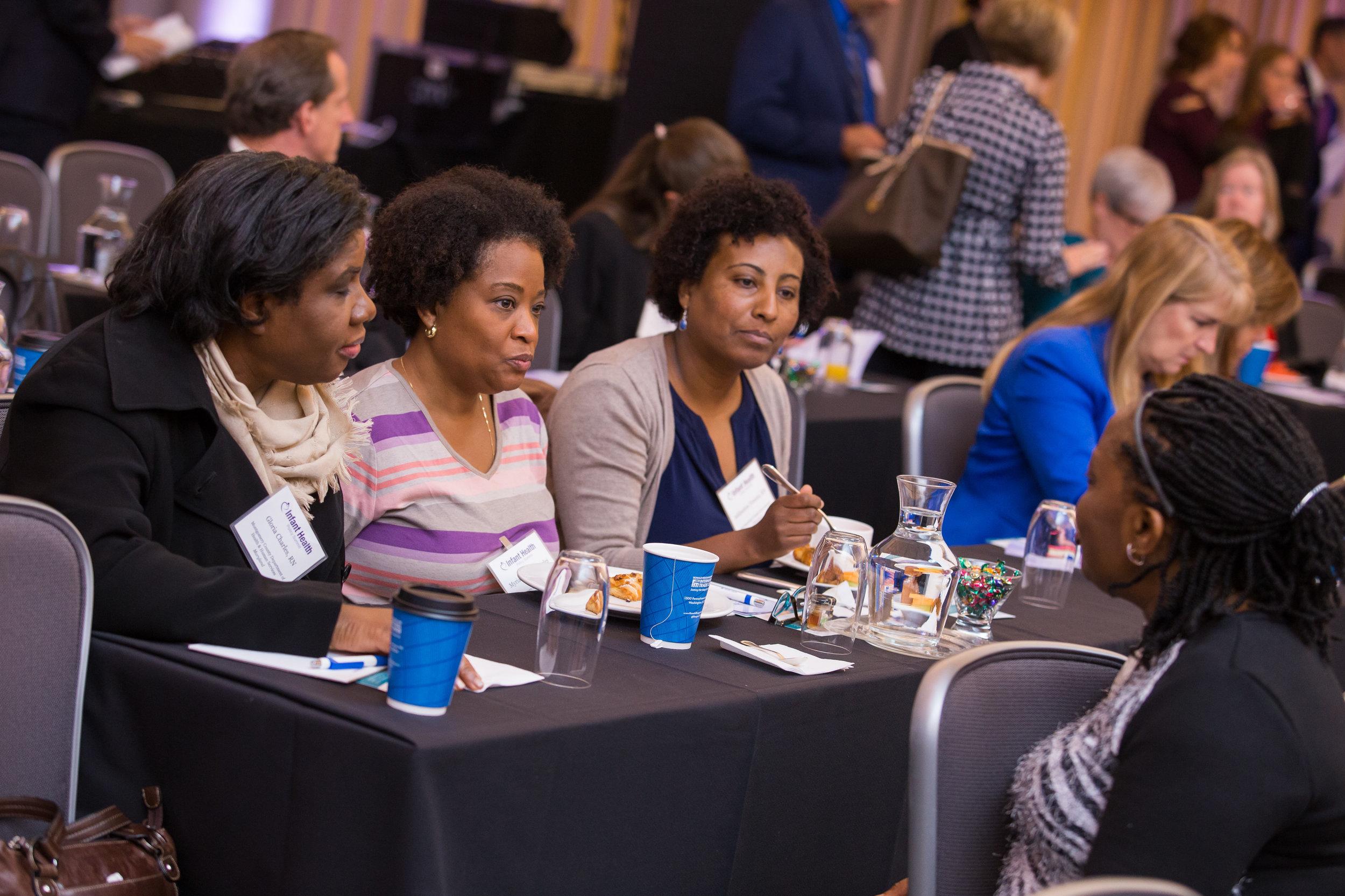 Infant Health Policy Summit - Jason Dixson Photography - 090353 - 1027.jpg